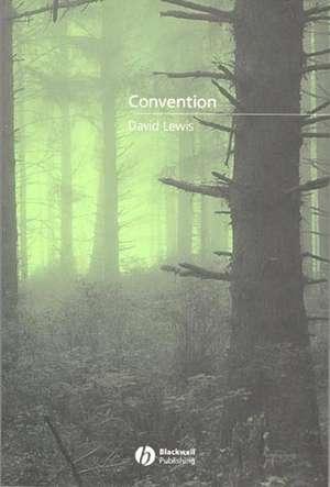 Convention imagine