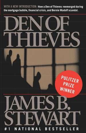 Den of Thieves imagine