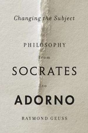 Socrates writings online