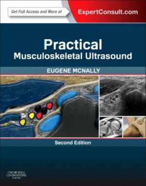 Practical Musculoskeletal Ultrasound