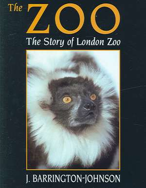 The Zoo imagine