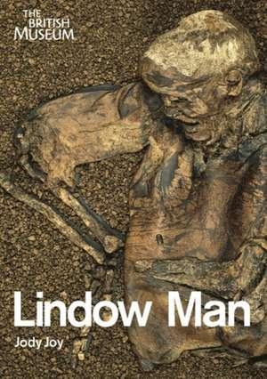 Lindow Man