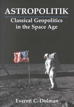 Astropolitik imagine