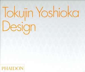 Tokujin Yoshioka Design de Ryu Niimi