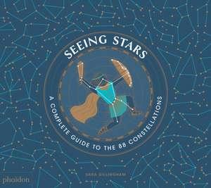 Seeing Stars imagine