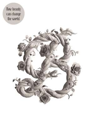 Sagmeister & Walsh: Beauty de Stefan Sagmeister