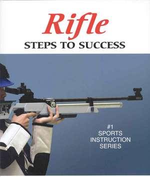 Rifle imagine
