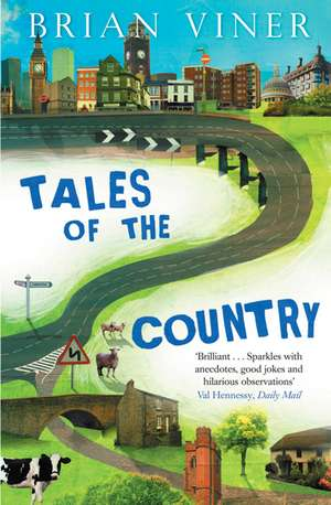Tales of the Country imagine
