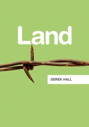 Land imagine