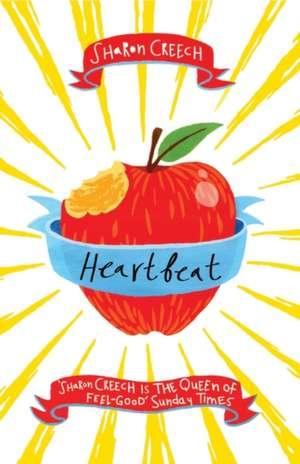 Heartbeat de Sharon Creech