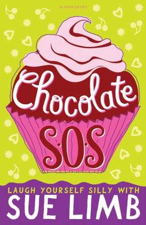 Chocolate SOS