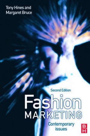Fashion Marketing imagine