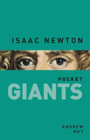Isaac Newton:  The Second World War Journal of a Queen Alexandra Nurse de Andrew May