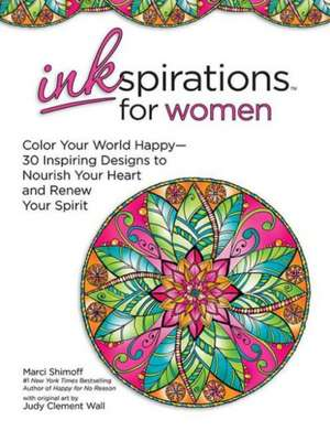Inkspirations for Women