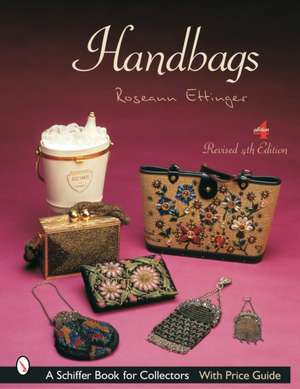 Handbags imagine