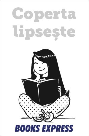Ghosts of San Antonio imagine
