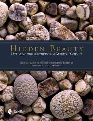 Hidden Beauty imagine