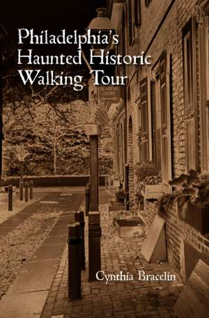 Philadelphia's Haunted Historic Walking Tour imagine