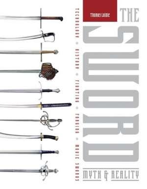 The Sword imagine