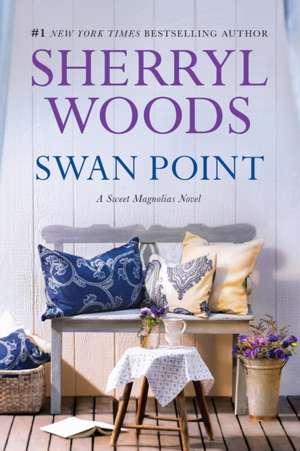 Swan Point de Sherryl Woods