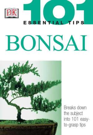 101 Essential Tips