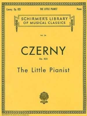 Carl Czerny de Carl Czerny