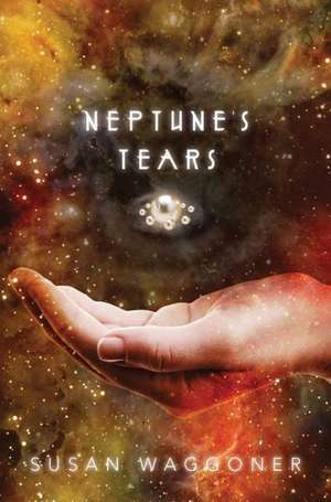 NEPTUNES TEARS (OUTLET)