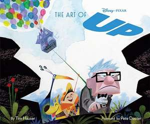The Art of Up:  Year-Round Recipes for the Pick of the Crop de Tim Hauser