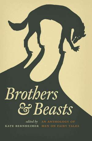 Brothers & Beasts