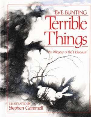Terrible Things