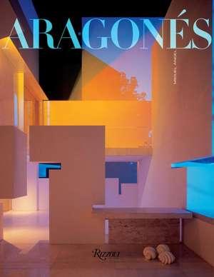 Aragones de Miguel Angel Aragones