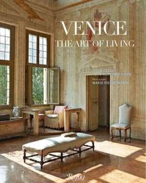 Venice de Lydia Fasoli