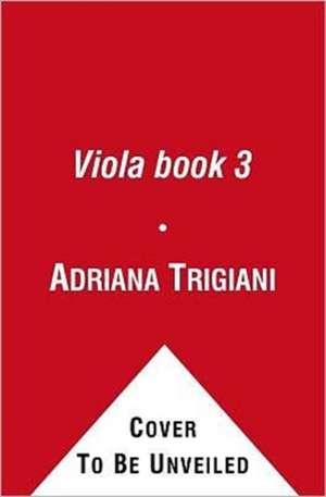 Viola book 3