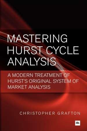 Mastering Hurst Cycle Analysis imagine