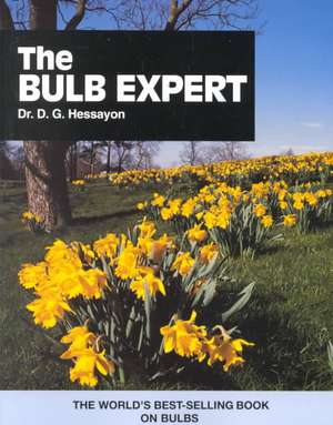 the tree and shrub expert hessayon Buy a cheap copy of the tree & shrub expert book by dg hessayon 128 pages (all in color), 7 1/4 x 9 1/2 free shipping over $10.