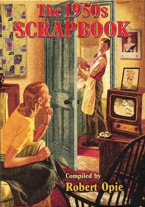 The 1950s Scrapbook imagine