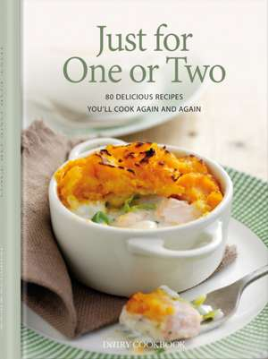 Just for One or Two de Sara Lewis