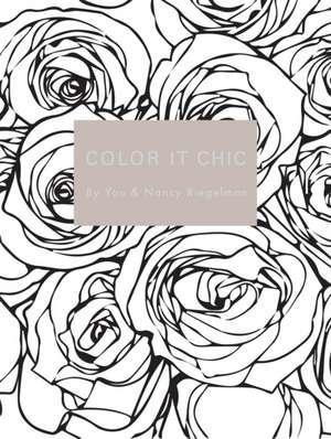 Color It Chic