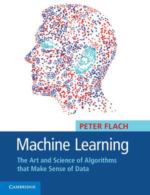 Machine Learning imagine