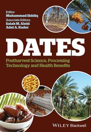Dates imagine