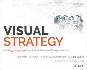 Visual Strategy