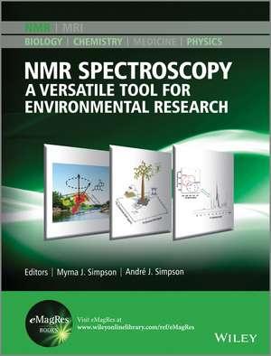 ebook Спектральная теория и функциональные исчисления для линейных операторов