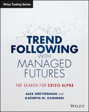 Trend Following with Managed Futures pdf