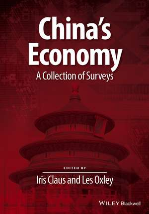 China′s Economy