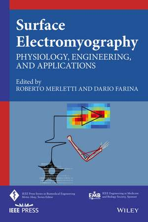 Surface Electromyography