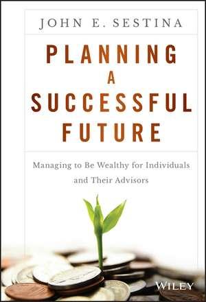 Planning a Successful Future