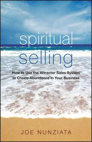 Delete Spiritual Selling Paper Pod