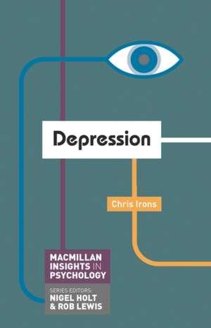 Depression imagine