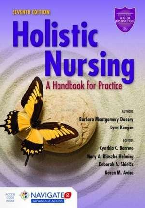 Holistic Nursing