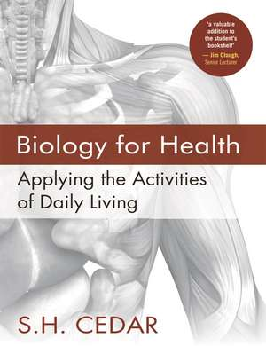 Biology for Health
